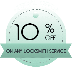 Locksmith Of El Cajon El Cajon, CA 619-213-1580